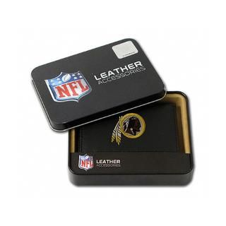 Washington Redskins Mens Gifts & Merchandise  Washington Redskins