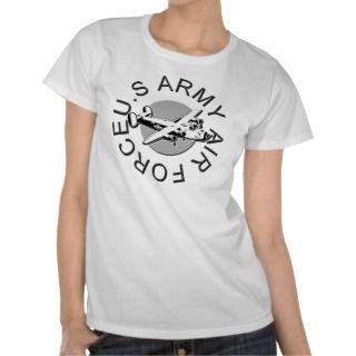 Marine corps bottle creed shirt for Custom boat t shirts