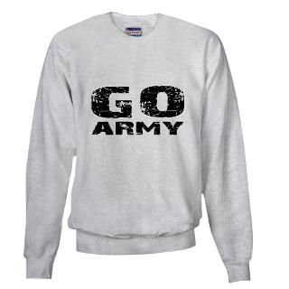 Go Navy Beat Army Gifts & Merchandise  Go Navy Beat Army Gift Ideas