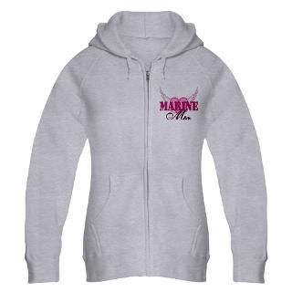 Angel Wings Hoodies & Hooded Sweatshirts  Buy Angel Wings Sweatshirts