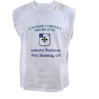 Fort Benning T Shirts  Fort Benning Shirts & Tees