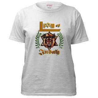 Yhwh T Shirts  Yhwh Shirts & Tees