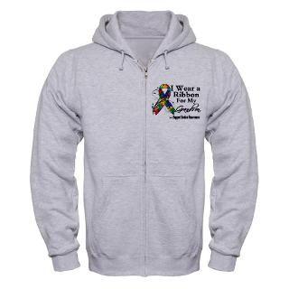 Autism Awareness Hoodies & Hooded Sweatshirts  Buy Autism Awareness