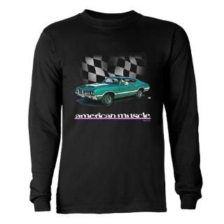 American Muscle Gifts & Merchandise  American Muscle Gift Ideas