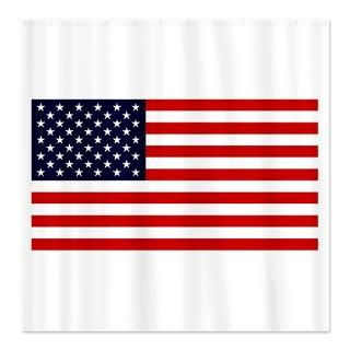 American Independence Gifts & Merchandise  American Independence Gift