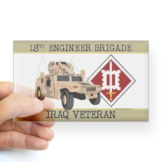 54Th Engineer Battalion Gifts & Merchandise  54Th Engineer Battalion