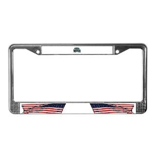 55 chevy classic License Plate Frame for $15.00