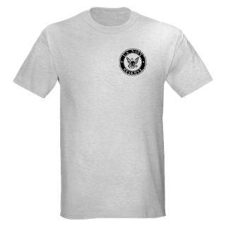 Navy Reserve Shirt 55