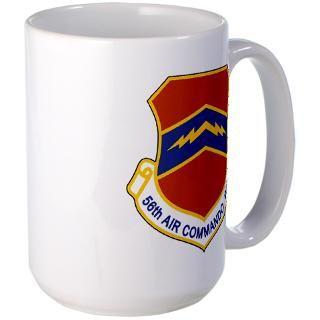 Air Commando Mugs  Buy Air Commando Coffee Mugs Online