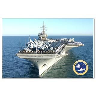 USS Constellation CV 64 Aircraft Carrier  USA NAVY PRIDE