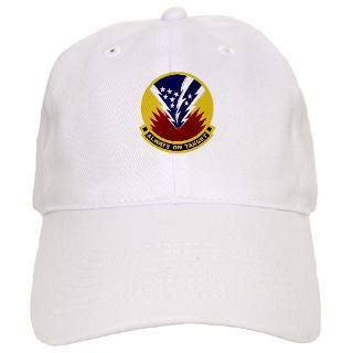 Air Force Bombardment Space Wing Units Hat  Air Force Bombardment