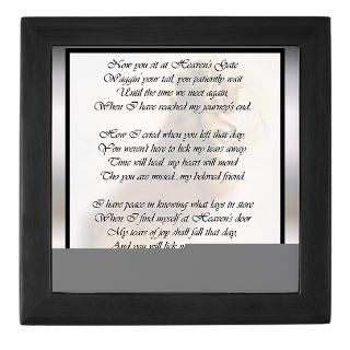 Rainbow Bridge Poem Cards Gifts Memorials  Dogs By Dezign