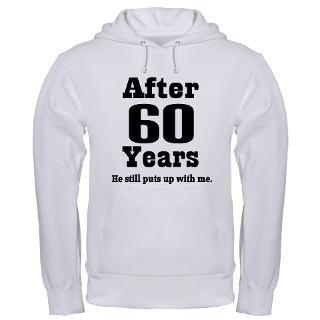 60Th Wedding Anniversary Gifts & Merchandise  60Th Wedding