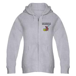 65 Gifts > 65 Sweatshirts & Hoodies > retiree senior citizen Zip