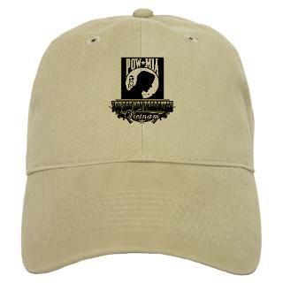 Vietnam War Hat  Vietnam War Trucker Hats  Buy Vietnam War Baseball