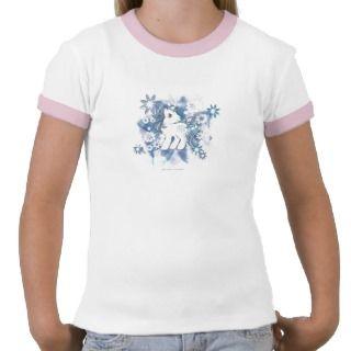 Kids My Little Pony Short Sleeve Clothing, Infant & Baby My Little