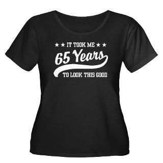 New Years Womens Plus Size Tees  New Years Ladies Plus Size T