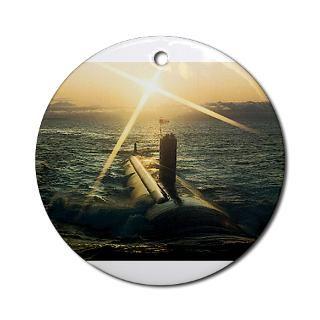 Submarine Art Gifts & Merchandise  Submarine Art Gift Ideas  Unique