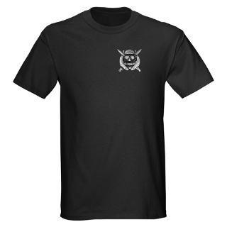 Combat Medic T Shirts  Combat Medic Shirts & Tees