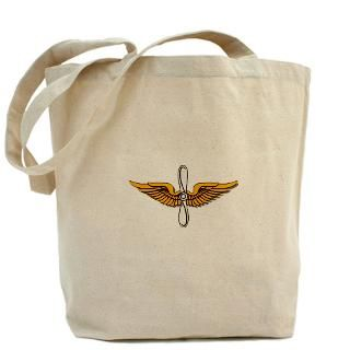 Army Vietnam Bags & Totes  Personalized Army Vietnam Bags