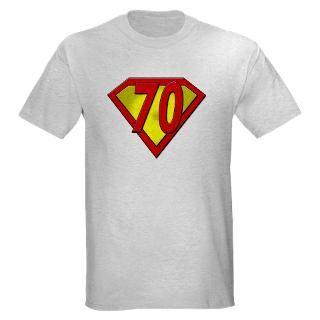 70 Birthday T Shirts  70 Birthday Shirts & Tees