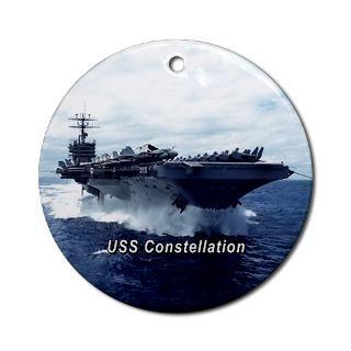 Uss Constellation Gifts & Merchandise  Uss Constellation Gift Ideas