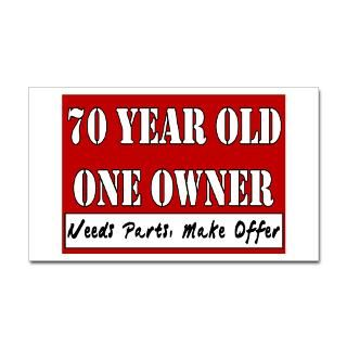 to 70th birthday quotes funny 70th birthday quotes funny birthday