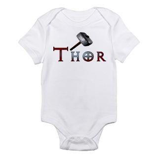 God Gifts  God Baby Clothing