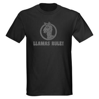 Vintage Rock T Shirts  Vintage Rock Shirts & Tees