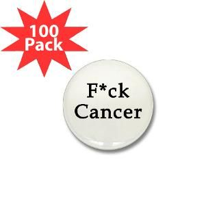 ck cancer mini button 100 pack $ 77 99
