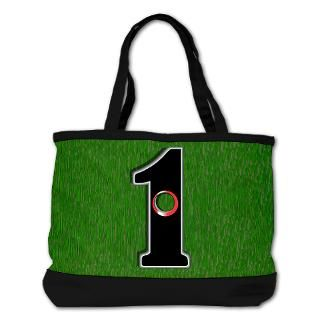 Sports And Recreation Shoulder Bags  Sports And Recreation Messenger