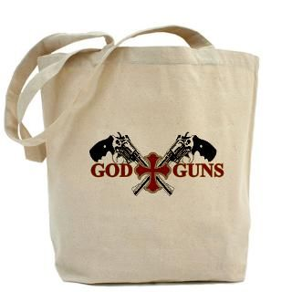 Concealed Carry Bags & Totes  Personalized Concealed Carry Bags