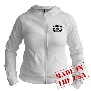 82 Airborne Hoodies & Hooded Sweatshirts  Buy 82 Airborne Sweatshirts