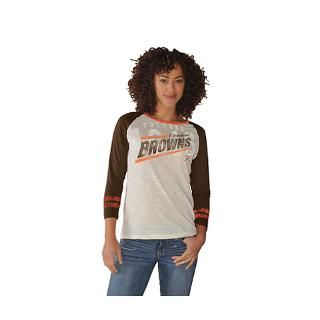 Cleveland Brown Gifts & Merchandise  Cleveland Brown Gift Ideas