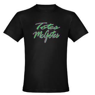 Paul Rudd T Shirts  Paul Rudd Shirts & Tees