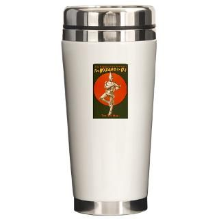 The Wizard Of Oz Mugs  Buy The Wizard Of Oz Coffee Mugs Online