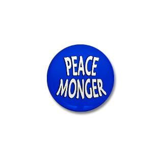Peace and Anti War Buttons and Magnets  Irregular Liberal Bumper