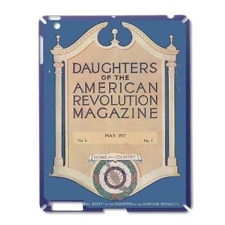 Daughters Of The American Revolution Gifts & Merchandise  Daughters