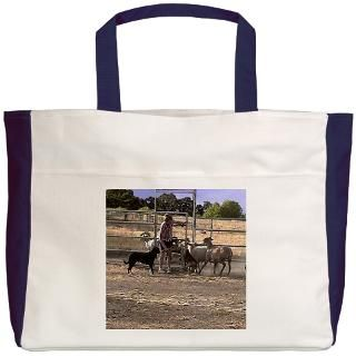 Herding Dog Art  DogPlays Dog Lover Tees and Gifts