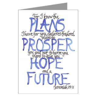 Bible Verse Greeting Cards  Buy Bible Verse Cards