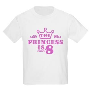 8Th Birthday T Shirts  8Th Birthday Shirts & Tees