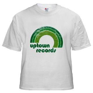 Records T Shirts  Records Shirts & Tees