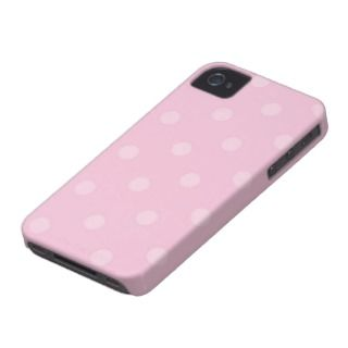 iPhone 4/4S Case Mate Case iPhone 4 Case Mate Cases