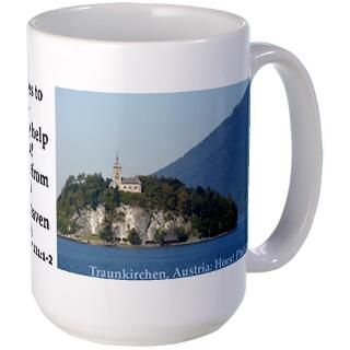 Bible Verse Mugs  Buy Bible Verse Coffee Mugs Online