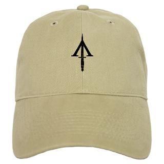 Shadow The Hedgehog Hat  Shadow The Hedgehog Trucker Hats  Buy
