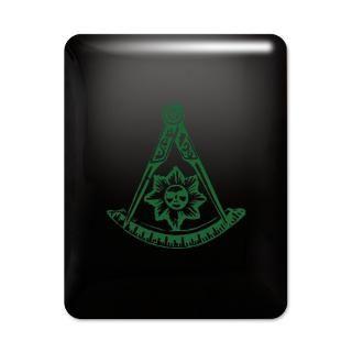 Masonic Designs  Scottish Rite Designs  Lodge of Perfection