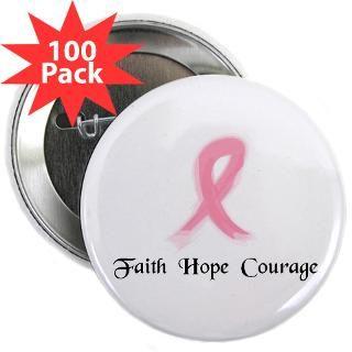 awareness magnet $ 4 49 pink ribbon survivor button 10 pack $ 23 94