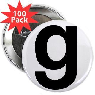 Gifts  Buttons  Garrys Mod Button (100 pack)