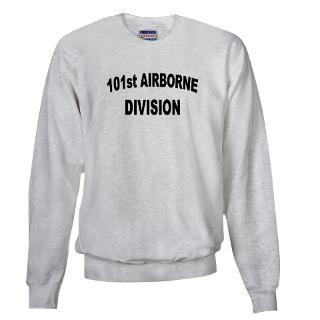 101ST AIRBORNE DIVISION  101ST AIRBORNE DIVISIONGIFTS,MUGS,HATS