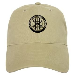 Delta Force Hat  Delta Force Trucker Hats  Buy Delta Force Baseball